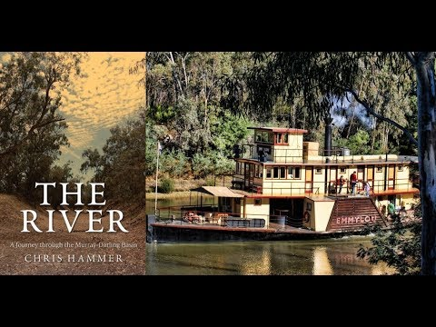The River, a Journey through the Murray Darling Basin - ABC Radio