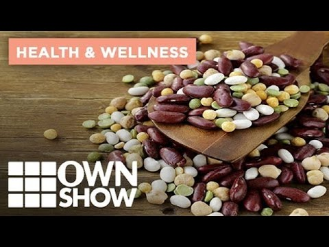 The New Superfood Dieticians Love | #OWNSHOW | Oprah Online