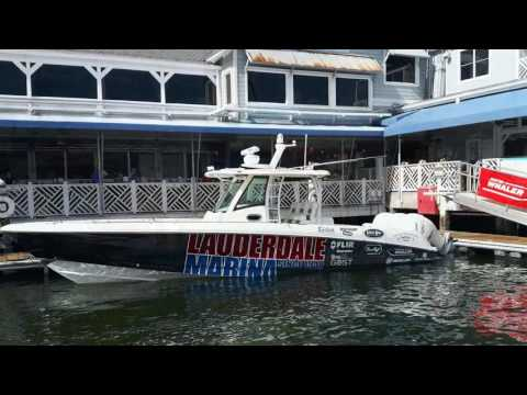 Vacances Floride 2016 Florida Vacation