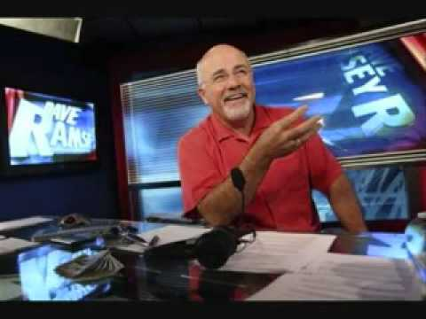 Dave Ramsey - For Sale by Owner Tips