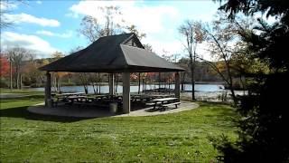 Mixville Park  Cheshire CT