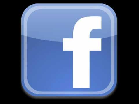 Andrea - Social Media