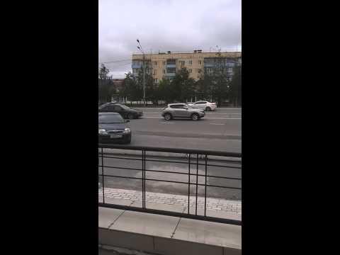 ноябрьск городские знакомства