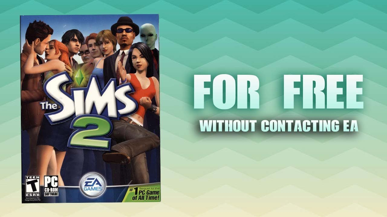 the sims 2 free download full version for mac safe
