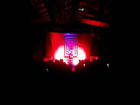 The best weekend club el teatro costa rica. The Show
