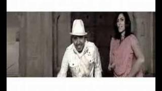 DJ Phoenixx feat. BEE2 & Miss Pooja -  Majujane