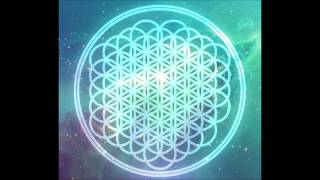 BMTH - Can You Feel My Heart (Shikari Sound System Remix)