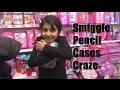 The Smiggle Pencil Case Children's Craze - Addicted!