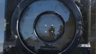 Battlefield V - Daim p2