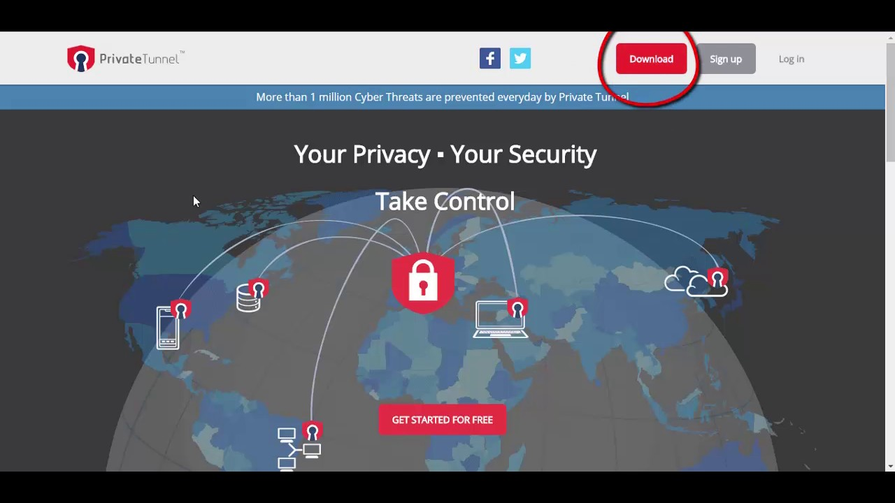 How to get free VPN in 2min *NO FAKE*