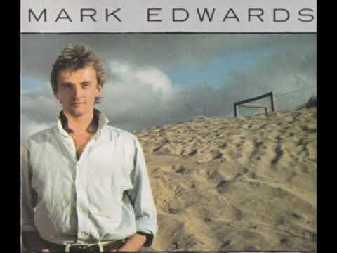 Mark Edwards - Moonbeam (Bonus B-Side Single)