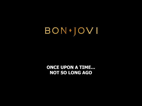 Bon Jovi - Livin' on a Prayer Karaoke (Original)
