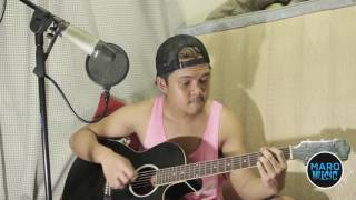 All We Know The Chainsmokers Feat Phoebe Ryan Acoustic Cover