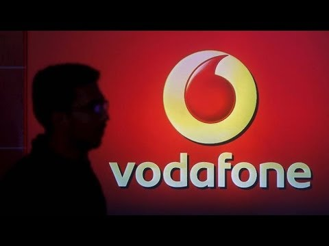 Vodafone Loot: Get RS 50 Free Recharge in Vodafone @ Just Rs 5