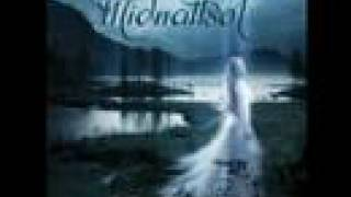 Midnattsol-Desolation
