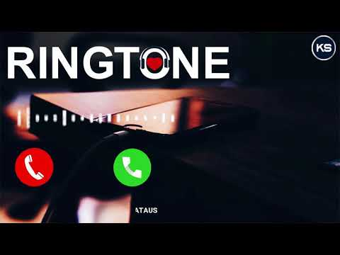 new-mobile-ringtone-2020-||-hindi-love-song-ringtone-music-ringtone-||-tiktok-viral-tone-||sad-ring