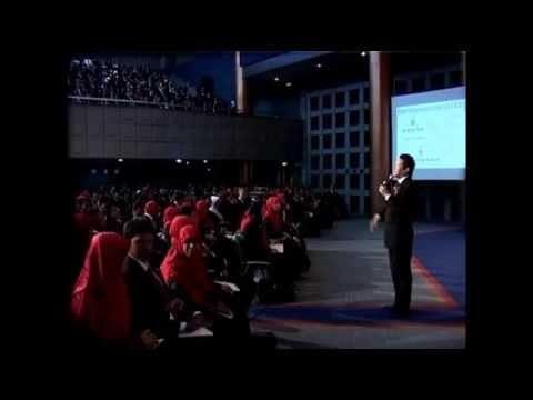 K-Marketing Plan K-Link International by Ir. Djoko Komara Part 2
