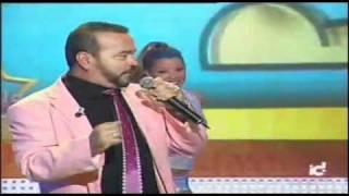 Pepe Benavente - el polvorete.flv