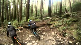 Giant Bicycles Canada: Ride Club