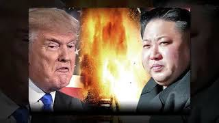 BREAKING NEWS TODAY 10/9/17, US ramps up spy plane patrols as North Korea MISSILE THREAT fears grow