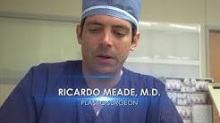Plastic Surgeon Dr. Ricardo Meade Forest Park Medical Center Frisco