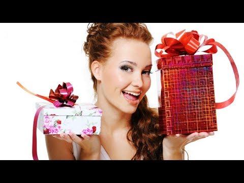 Что подарить мужчине. Лучший подарок мужчине
