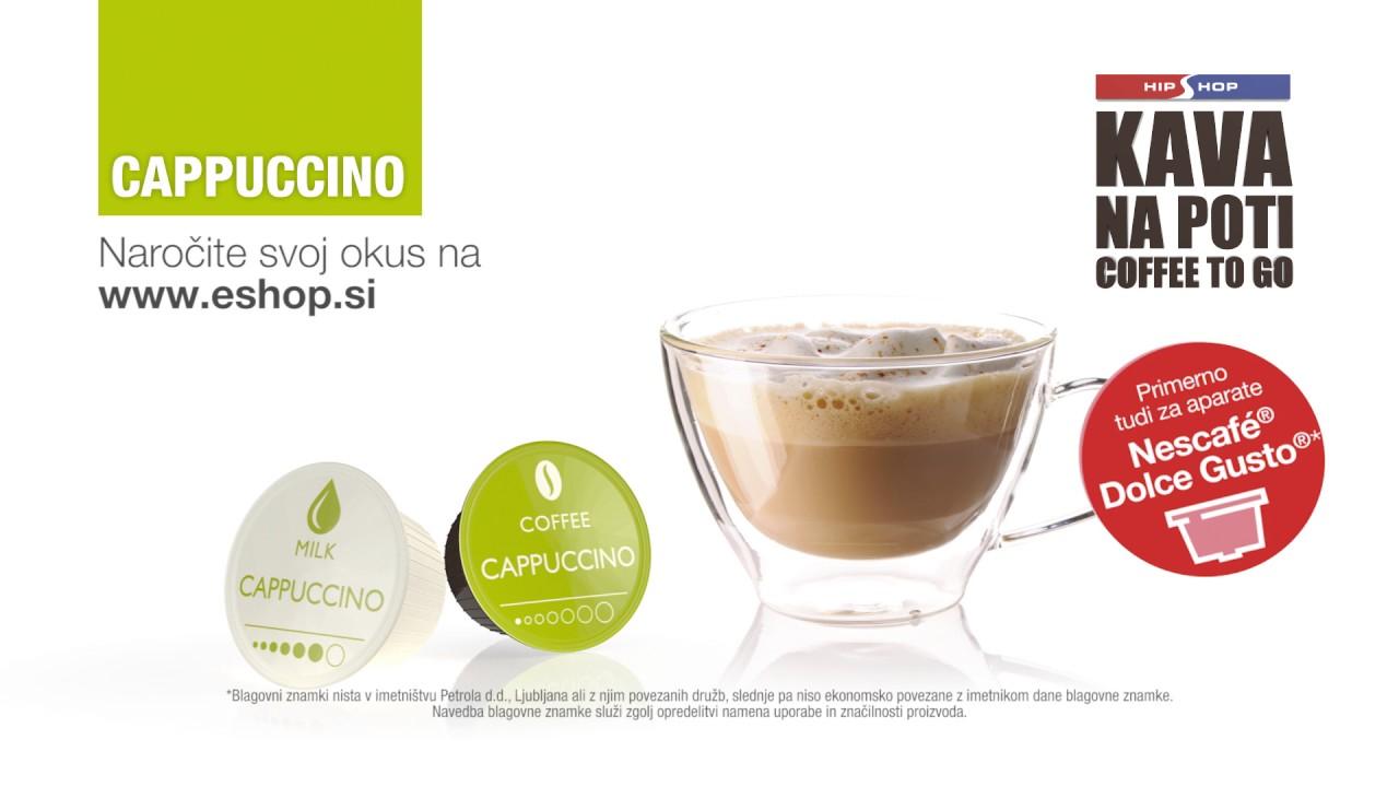 juoda kava, skirta svorio šalinamajam poveikiui)