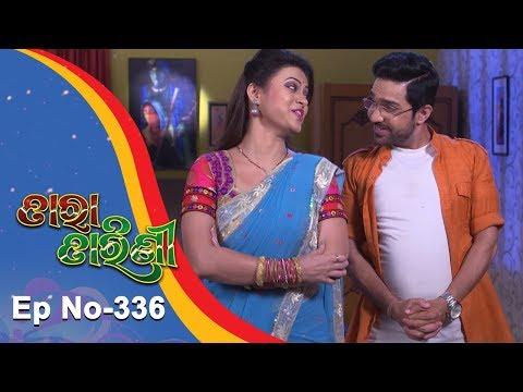 Tara Tarini | Full Ep 336 | 01st Dec 2018 | Odia Serial – TarangTV