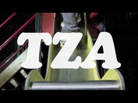TZA - 1039skateboarding