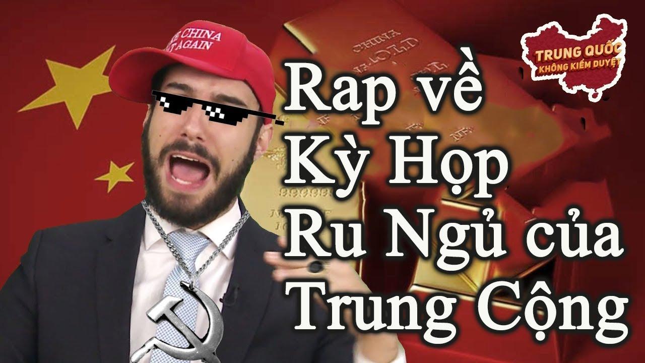 Image result for Rap Mô Tả Hệ Thống Chính Trị Trung Quốc