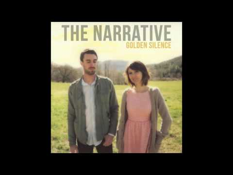 The Narrative - Suburbs