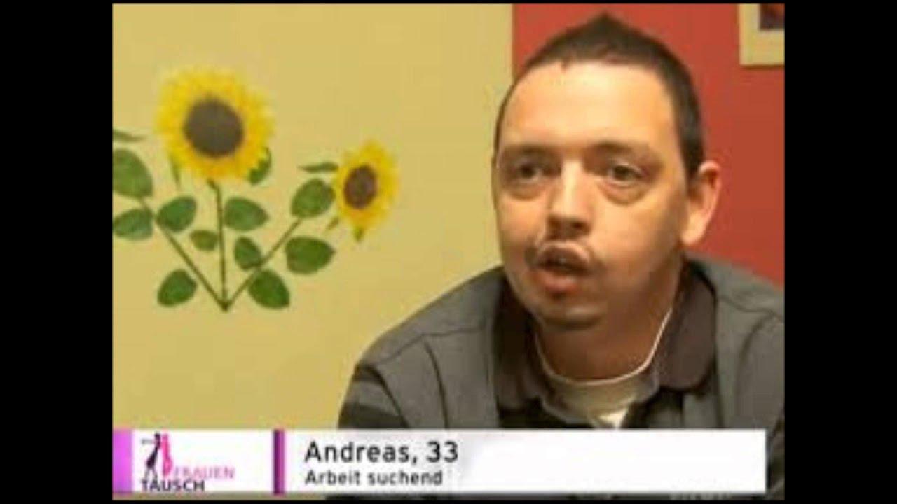 Halt Stop Andreas