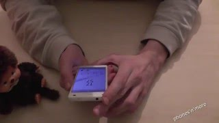 Sony Z5 (compact): How to take a screenshot?