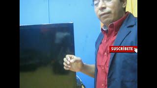 sony bravia tv repair  Falla de reinicio sony bravia KDL-40EX520