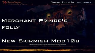 Neverwinter Mod 12b || Merchant Prince