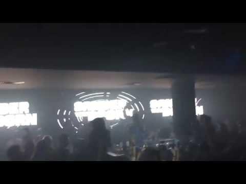 R3hab & Sander van Doorn - Phoenix Live