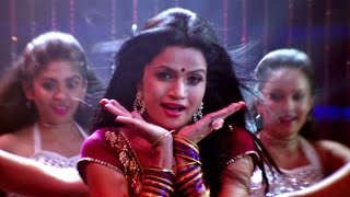 Aye Raju Hatt Baju - Bela Shende, IPL - Indian Premacha Lafda, Item Song