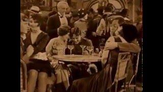 wings-les-ailes-1927-cafe-de-paris-scene