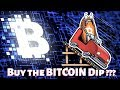 I lost $8133 in the Crypto Market – Bitcoin Investing with Binance