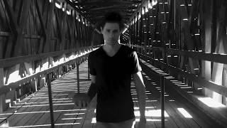 Lankford - MELT (Music Video)