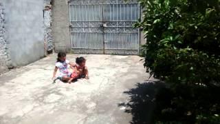 programa de au pair