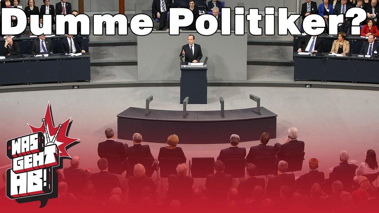 bayrische politiker