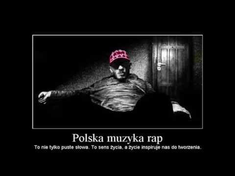 Polish Rap #4 (ZEUS, Bisz, Diox, ZBW...)