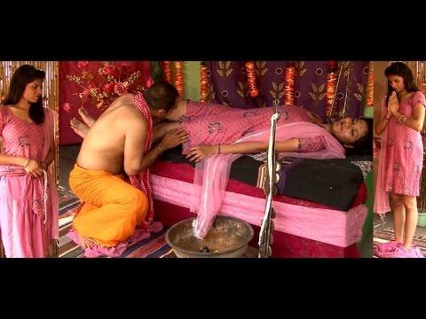 Full Romantic Baba Comedy Masala Full Dehati Comedy Tadka thumbnail