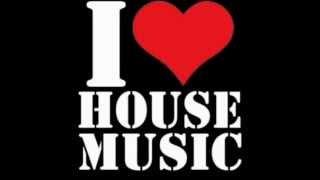 Dafta Punk Technologic Electro House 2012 Dance Mix (Bingo Players Rattleogic)