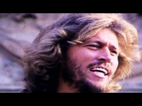Wax Audio  Stayin  in Black The Bee Gees   AC DC Mashup  HD