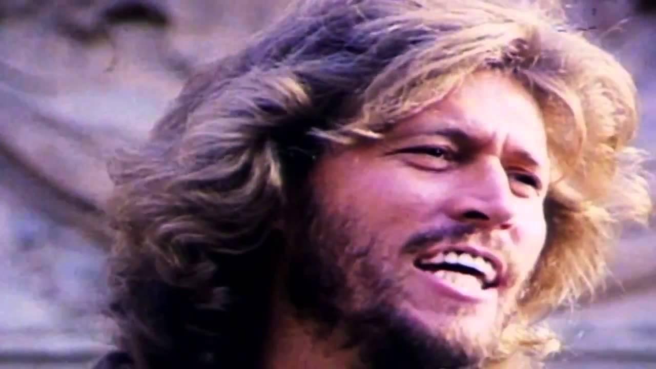 Wax Audio  Stayin  in Black The Bee Gees   AC DC Mashup  HD