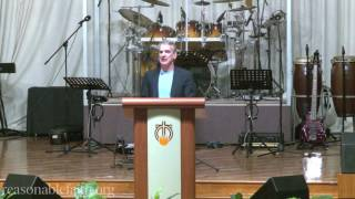 Baixar Why Did the Universe Begin? | Reasonable Faith Conference 2016 | Singapore
