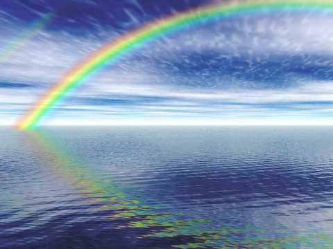 Guided Meditation - Wealth & Prosperity