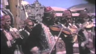 Baixar DESFILE DANZAS EN CUSCO. (Archivo Arguedas, 1960 Aprox.)